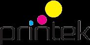 Printek Painopalvelut Logo